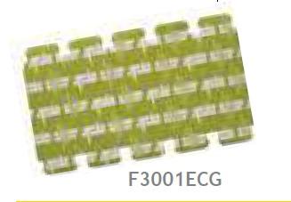 Föld/EMG jel elektróda, egyszerhasználatos
