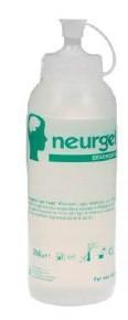 Neurgel EEG zselé